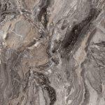 446 Sand Stone