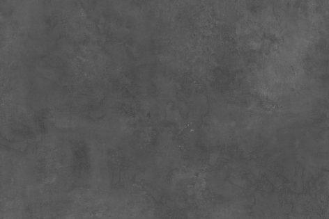 456 Dark Oxid