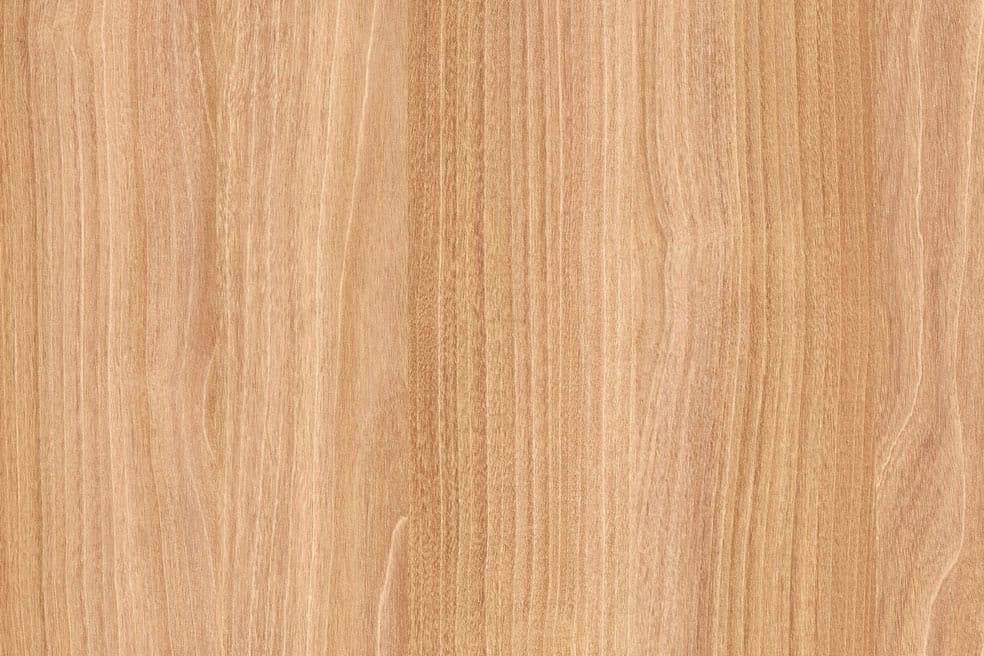 703 American Maple