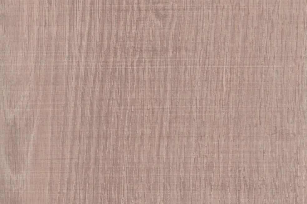 712 White Sawcut Oak