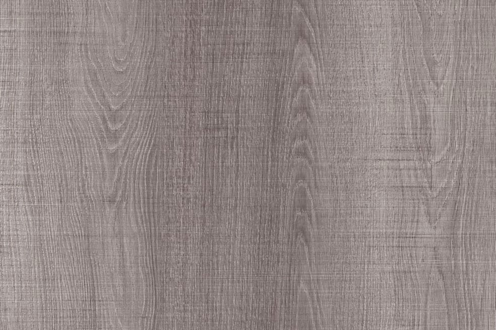 713 Grey Sawcut Oak