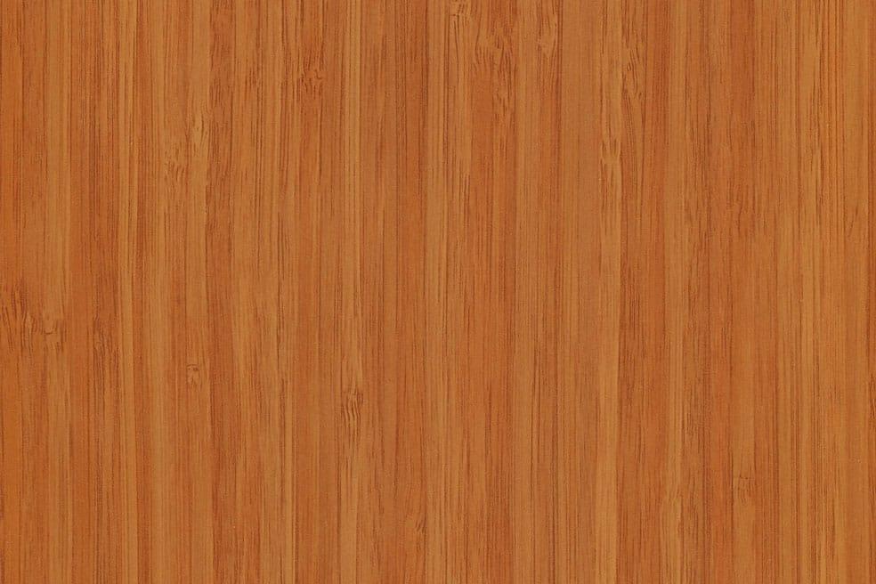 722 Yeni Bambu