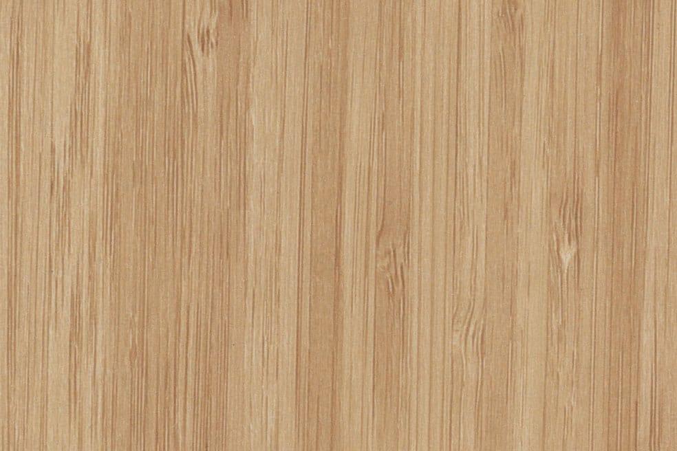 741 Beyaz Bambu